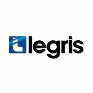 Legris·§ÃŲúÆ·