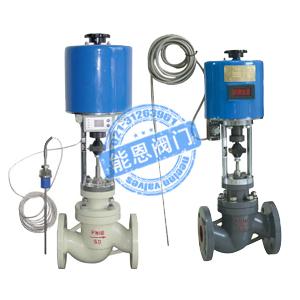 ZDSWK,ZRSWK电动温度调节阀(控制阀)